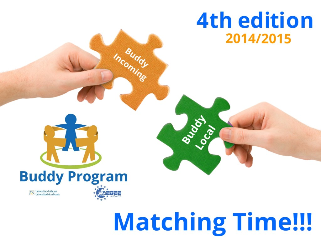 matching time Buddy Program.jpg