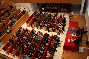 EPM_plenary