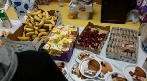 EPM_comidas