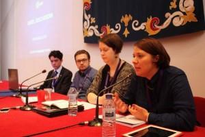 EPM_Panel discusion
