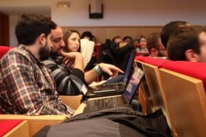 EPM_plenary 2