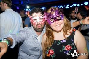 Aniversary AEGEE Party