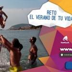 banner-facebook-el-verano-de-tu-vida