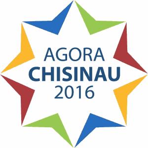 agorachisinau2016