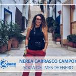 2_nerea-carrasco