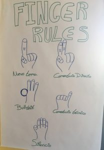 03-finger-rules