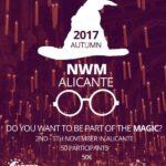 Alicante NWM