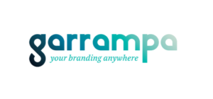 logo-garrampa-modificadp