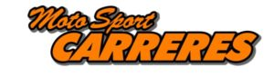 logo_motosport_carreres