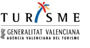 logo_agencia-valenciana-de-turismo