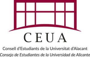logo_ceua
