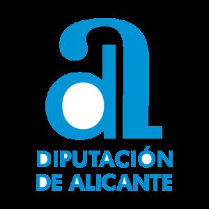 logo_diputacion-alicante
