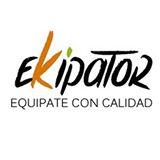 logo_ekipator
