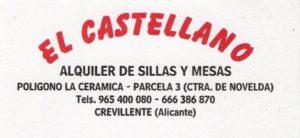 logo_el-castellano