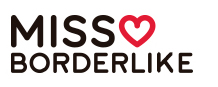 logo_missborderlike