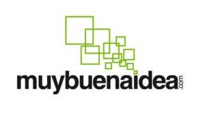 logotipo-muybuenaidea
