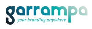 logo_real_garrampa